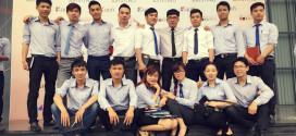 Duong Cong Khanh (1)