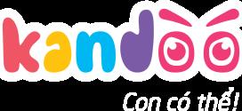 Logo Kandoo