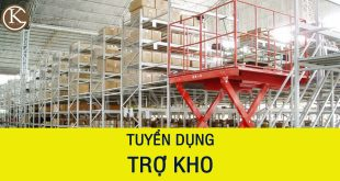 tro-kho