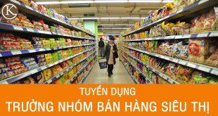 truong-nhom-ban-hang-sieu-thi