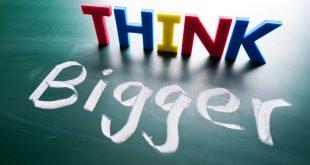 think-bigger